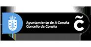 Concello da Coruña