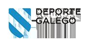 Fundación Deporte Galego