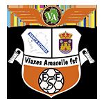 ViaxesAmarelleFSF