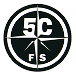 5CorunaFS