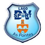 LagoDVSport