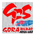 CDGora