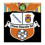 ViaxesAmarelle-FSF